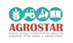 Agrostar Romania
