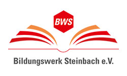 Bildungswerk Steinbach e.V.