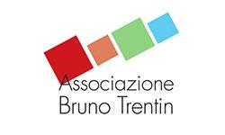 Associazione Bruno Trentin