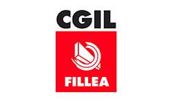 CGIL Fillea