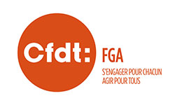 CFDT: Agroalimentaire