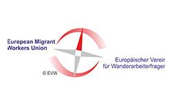 Europäischer Verein für Wanderarbeiterfragen