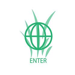 ENTER Netzwerk (Mitglied 2020)