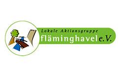 Fläming Havel e.V.