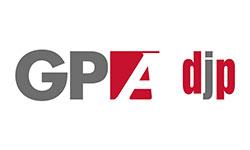 GPA djp