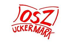 OSZ Uckermark