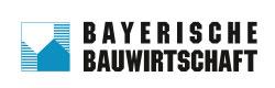 Stiftung Bayerische Bauwirtschaft