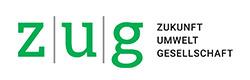 ZUG – Zukunft Umwelt Gesellschaft