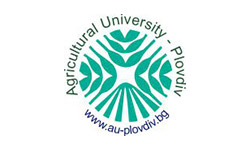 Agricultural University-Plovdiv