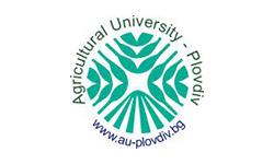 Agricultural University-Plovdiv