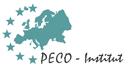 PECO – Institut e.V. Logo